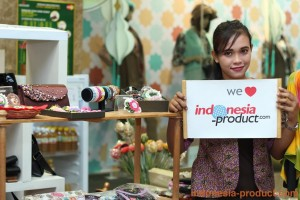 delima-ajeng-collection-1