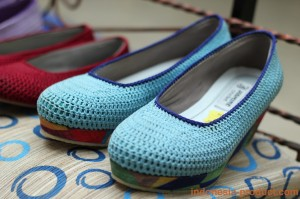 knitting-shoe-3