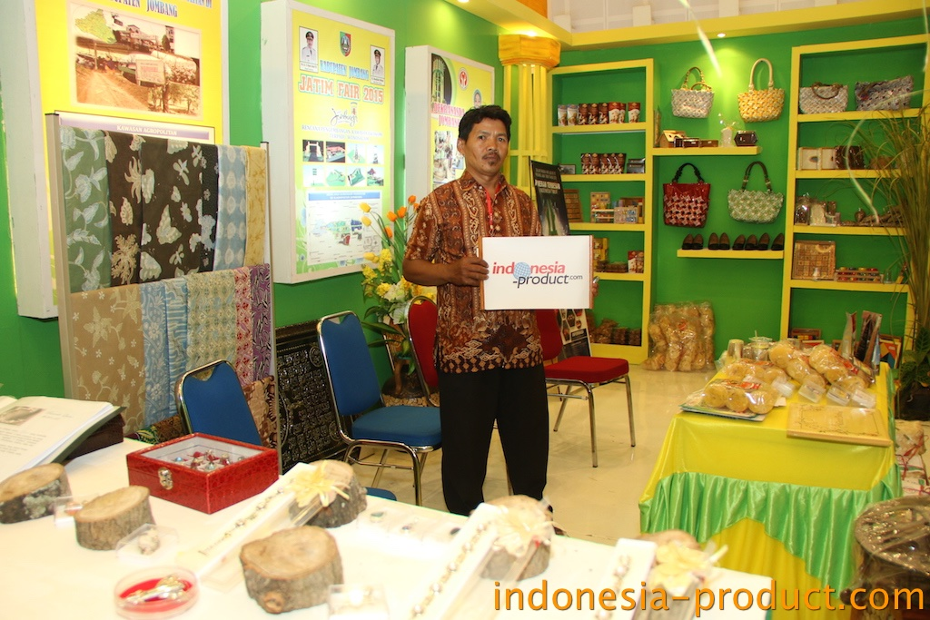 Jombang Indonesia  city photos gallery : Souvenirs Shop From Jombang – East Java – Directory of wholesale ...