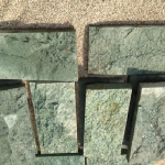 Natural Stone for Home Decoration