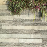 Natural Stone for Wall Decoration