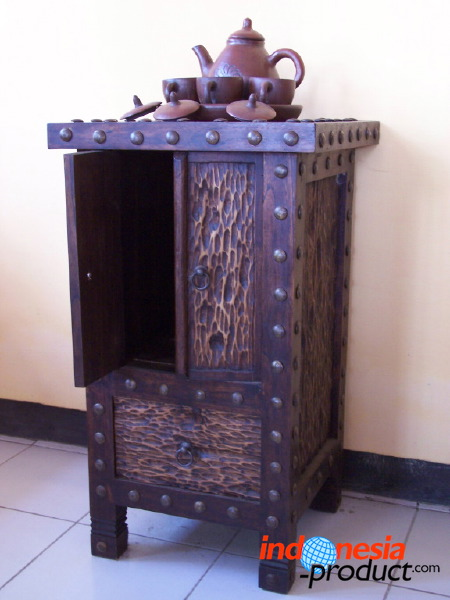 Beautiful And Unique Of Traditional Indonesia Furniture Directory Of Wholesale Manufacturers