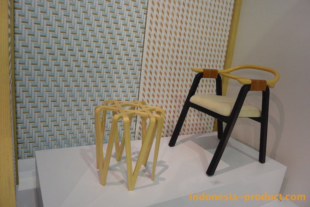 Alvin t gallery of innovation and creative design for furniture and home interior from jakarta Uni home furniture indonesia