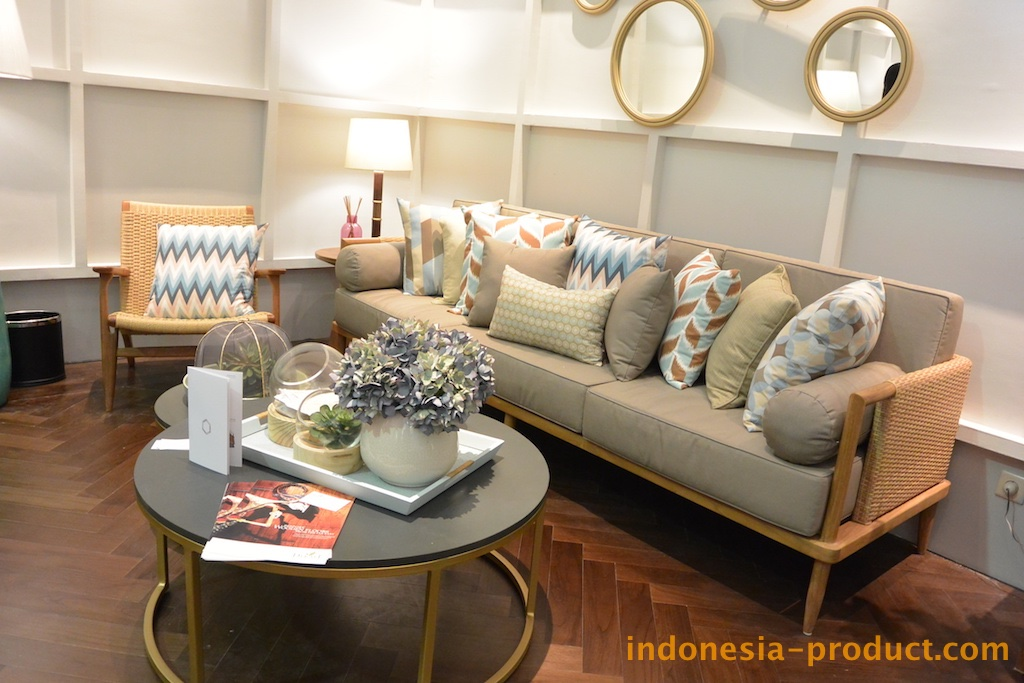 poros living luxury and trendy interior home furniture from jakarta indonesia directory of