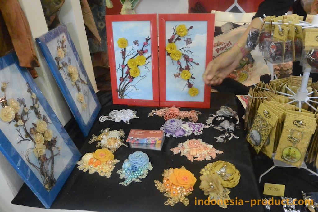 All handmade collections in this shop are made from good quality handmade by skilled craftsman