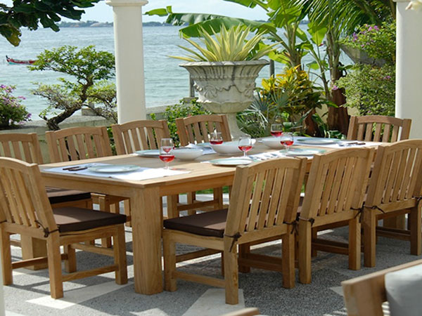 Outdoor Furniture Directory Of Wholesale Manufacturers Distributors Importer And Exporter
