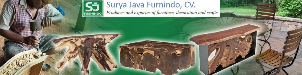 Surya Java Furnindo has been trusted partner of some projects for hotels, housing, restaurant, apartment, condominiums, Mosque, church, offices, etc.