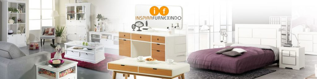 By taking the fine material, Inspira Furnexindo always makes sure the moisture content of the wood