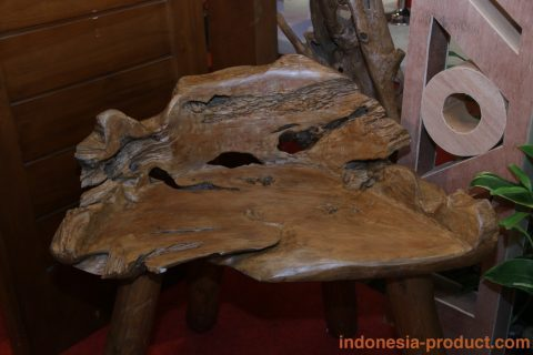 Sinar Jati Furniture Is Also Able To Serve Wood Carving And Wood Assembly  Purchasing In High Quality Wood With Various Types Of Shape Which Is Very  Suited ...