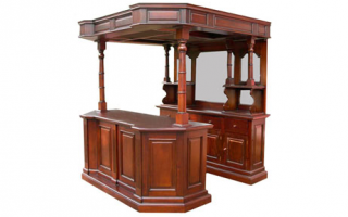antique furniture reproduction furniture. AVIVA FURNITURE \u2013 Producer Of Classic And Antique Reproduction Furniture From Jepara, Indonesia X
