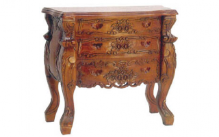 antique furniture reproduction furniture. AVIVA FURNITURE \u2013 Producer Of Classic And Antique Reproduction Furniture From Jepara, Indonesia T
