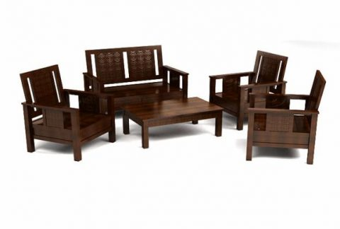 Superbe This Is A Manufacturer And Marketer Products Of Teak Furniture. The Company  Was Founded In 1995 With The Physical Furniture Store Named U201cEKA JAYAu201d In  The ...