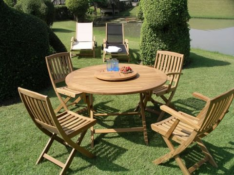 Garden Furniture Teak teak garden furniture – directory of wholesale, manufacturers