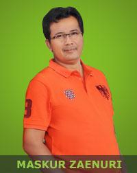 Resep Sukses Aulia Jati Indofurni: Perpaduan Jerih Payah dan Strategi