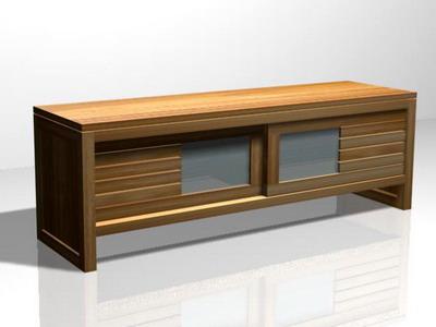 Kayu Jati Grade A untuk Furniture Kualitas Premium, Produksi Pengusaha Sukses Jepara