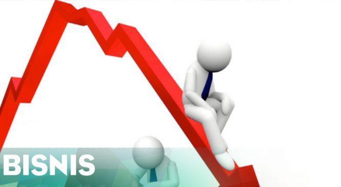 Ekonomi bisnis melemah? Beriklanlah, jangan mundur!