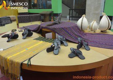 SmescoTrade.com Salah Satu Situs e-commerce Indonesia Yang Menjual Produk-Produk UKM
