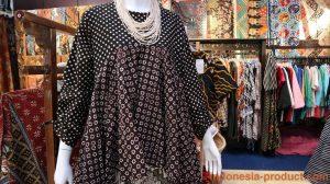 batik-UKM-surabaya-go-international