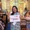 Kejar Persaingan Global, UKM Surabaya Harus Naik Kelas!