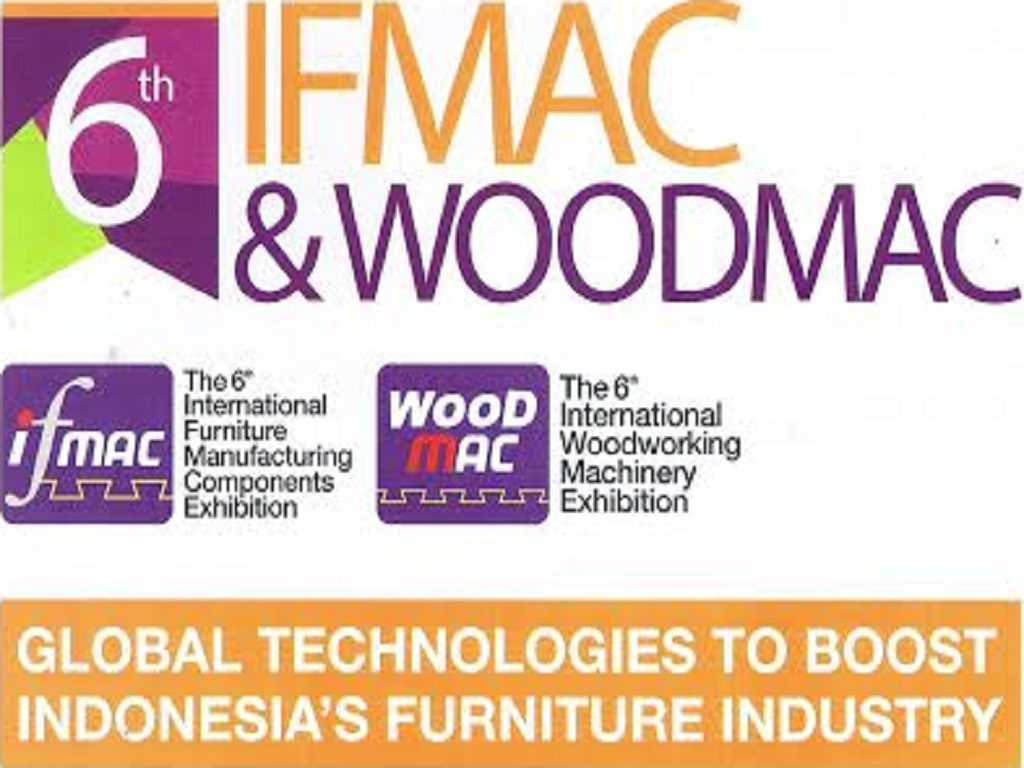 international furniture manufacure and woodworking