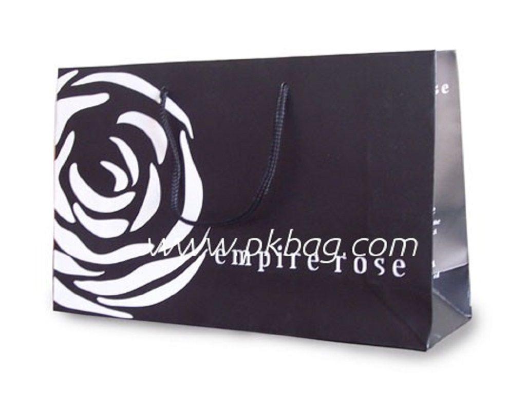 af9b8df54d5c PKBAG Kurnia   Paper Bag Manufacturer from Indonesia Indonesia