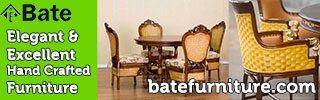 batefurniture.com