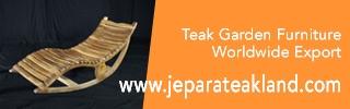 JEPARATEAKLAND