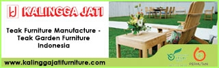 kalinggajatifurniture.com