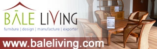 baleliving.com
