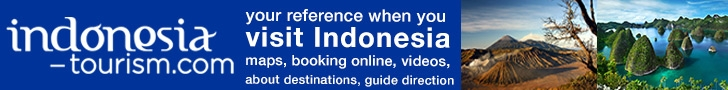 indonesia-tourism.com