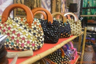 Handbags That Are Easy To Maintain And Beautiful To Wear On Any Occasions