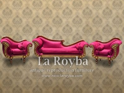 La Royba Furniture