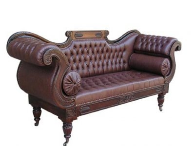 Ina Antique Furniture