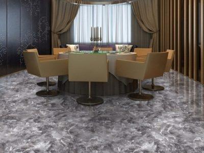 Keramik Diamond Industries