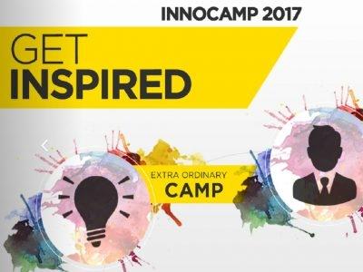 INNOCAMP 2017