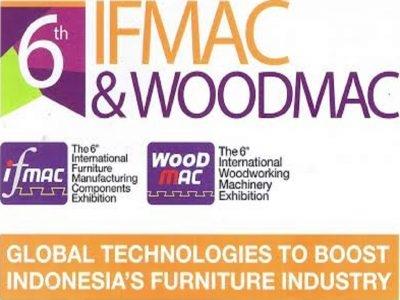 IFMAC & WOODMAC 2017