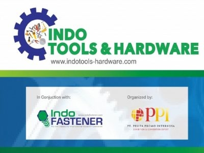 INDOTOOLS & HARDWARE 2017