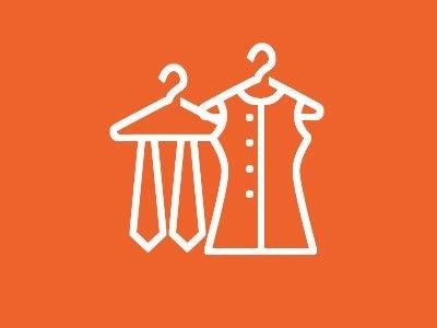 Garment and Fashion