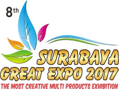 Surabaya Great Expo 2017