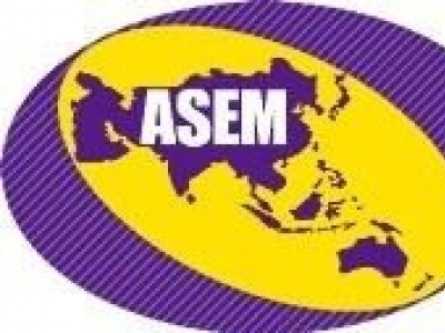 Asian Conference on Experimental Mechanics (ACEM) 2017