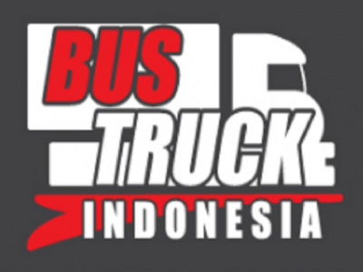 IIBT (Indonesia International Bus, Truck, Heavy Duty Vehicle & Equipment Exhibition Surabaya) 2017