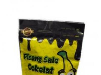Where Do You Buy Local Snacks For Souvenir? Here's SMESCO Offers Lot of Kinds!