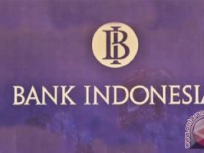 Bank Indonesia Culture Fair 2017