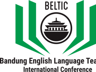 Bandung English Language Teaching International Conference 2018