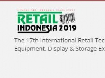 The 15th International Hotel, Catering Equipment, Food and Drink Exhibition