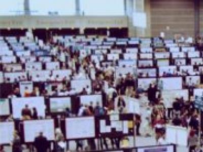 ICMESS (International Conference on Management, Economics & Social Science)