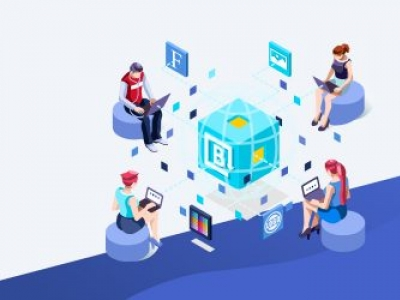 Optimizing Digital Assets For Product's Marketing Shortcut