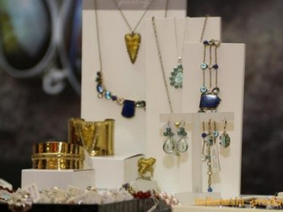 Indonesia Rich of Handmade Jewelry Products