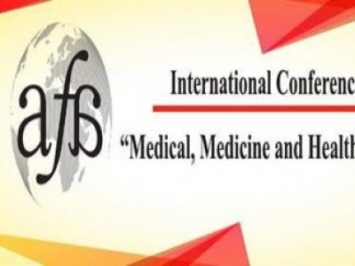 International Conference on Medical Medicine and Health Sciences