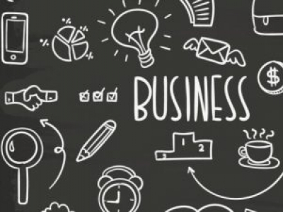 3 Types of Business In Current Digital Era